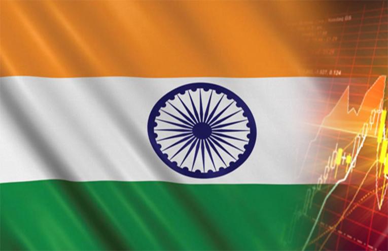 หวยอินเดียคืออะไร